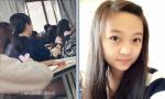 同学赞林妙可很可爱