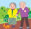 北京将建旅游接待基地 供60岁以上老人休闲疗养