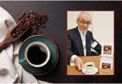日本老人发明大蒜咖啡 去除蒜味不含咖啡因