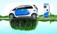 充电难+负债经营 新能源车发展难题怎么破?