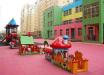 北京将新建10所左右优质校 扩大教育部门办幼儿园