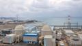 韩媒:韩国新古里核电站5、6号机组将重启建设