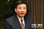 工信部部长苗圩:争取2020年实现5G的全球首发