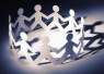 国际社会评价中国推动构建人类命运共同体