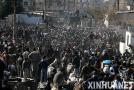 安理会:以最强烈的言辞谴责埃及恐怖袭击事件