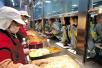 聚焦北京校园供餐管理 校医每天中午亲自试吃把关