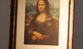 《带胡须的蒙娜丽莎》在巴黎拍卖 以492万元成交