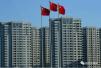 中国经济体量全球第二,为何对世界经济贡献超美欧日总和?