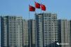 中国经济体量全球第二,为贡献超美欧日总和?