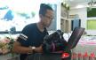 沈阳大二学生六天赚8千元 既能帮他实现创业又能完成学分