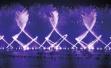 亚洲最先进音乐喷泉?#26009;?#37073;州 ?#23458;?点表演