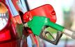 黑龙江省严查加油站作弊 未发现私改加油机等问题
