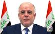 伊拉克总理呼吁库区保持局势稳定