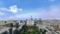 北京高校启动首批学习研究十九大精神重点项目