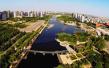 官方透露胶州发展方向:建设门户枢纽型现代化中等城市