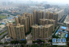 10月份郑州市区二手房 挂牌均价稳中有降