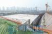 郑州东三环正建下穿隧道 预计2018年年底通车