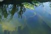 青岛整治完成12处黑臭水体 有你家附近的吗