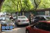 北京路侧停车电子收费系统年底建成 支持微信支付宝