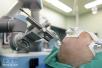 """全球首个通过""""医考""""的机器人诞生 会取代人类吗?"""