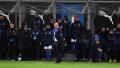 意大利足协宣布国家队主帅文图拉被解雇