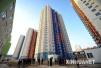 北京发布集体土地租赁住房建设意见 四大看点解析