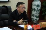 湖南桃江政府:已有50名受肺结核影响学生达到复学标准