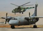 援助塔利班资金武器?澳媒称俄罗斯谋划重返阿富汗