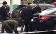 福州交通事故肇事车上女尸有多处刀伤,肇事司机逃逸后自杀