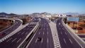 丹东大东港疏港高速公路等5个高速公路建成通车
