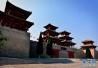 """从""""中国优秀旅游城市""""到全域旅游 三门峡旅游嬗变之路"""