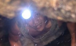 菲律宾开矿人实录