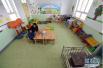 北京通州527所幼儿园挂牌督导 进一步规范办学行为