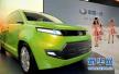 青岛造汽车电池充电20分 能从青岛跑到内蒙古