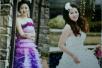 28岁杭州妈妈患绝症离世捐出脑器官角膜:愿永远带走这种病