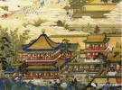 神秘的紫禁城建福宫 无数珍宝在此化为灰烬