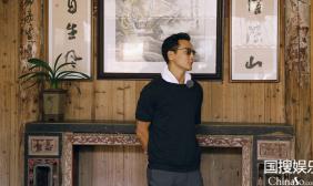 杨凡做客《漂亮的房子》爆料:吴彦祖曾拒演《美少年之恋》