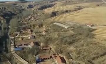 内蒙古:土地有保障 农民有信心