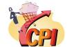 11月河南CPI同比上涨2.1% 医疗成本上涨是主因