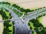 """军运会将为武汉市民添""""绿""""新增10条景观大道"""
