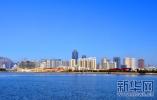 总部型企业落地青岛西海岸 最高可获4000万元补贴