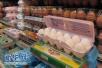 山东鸡蛋价格最高达9.8元/公斤 供求原因看这里