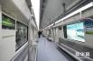 北京公交地铁票价暂不启动调整 调整幅度纳入下周期!