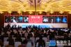 新华社发布国内首条MGC视频新闻,媒体大脑来了!