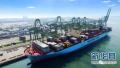 港口产能过剩引发整合潮 竞争或由市区级升至省级