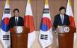 韩国曝光慰安妇协议非公开内容 或引发日本大抗议