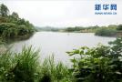 山东供给侧改革:开环境问题治本良方