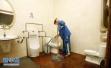 10座新公厕亮相 今年青岛市北区还将新建公厕40座
