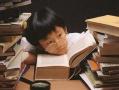 辽宁要求中小学老师不得要求家长批改作业