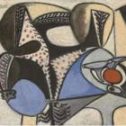 佳士得二十世纪艺术周